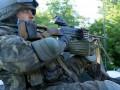 Батальон Донбасс вошел в Константиновку - командир