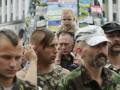 Майдан против. Почему активисты и власть не слышат друг друга