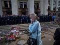 Провокация - основная причина трагедии в Одессе по версии следствия