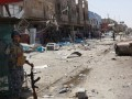 В Ираке продолжаются кровопролитные бои – сообщается о новых жертвах