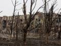 В ООН сравнили войну на Донбассе со второй мировой