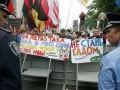 Минфин: Языковой закон Колесниченко-Кивалова обойдется в 17 миллиардов гривен в год