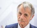 Джемилев не видит вариантов освобождения Крыма военным путем