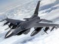 США уничтожили 60 боевиков Аш-Шабаб в Сомали