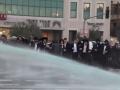 Как в Израиле борются с радикально настроенными верующими: Видео