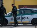 В Словакии освободили подозреваемых в убийстве журналиста