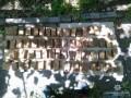 В Краматорске пенсионерка сдала полиции 26 кг взрывчатки