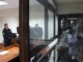 Оккупационный суд объяснил, почему украинские моряки не являются военнопленными