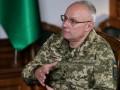 РФ стягивает войска к украинской границе - Хомчак