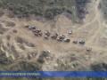 На Буковине украли песка на 90 миллионов гривен