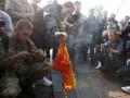 Националисты сделали, что смогли - Скоропадский о гей-параде в Киеве