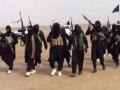 ИГ казнило 120 своих соратников из-за попытки переворота