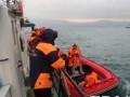 СМИ опубликовали разговор диспетчеров, обнаруживших падение Ту-154