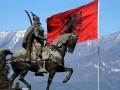 Албания предложила построить базу НАТО