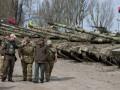 Боевики анонсировали наступление ВСУ на южном направлении