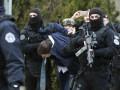 В Косово начались массовые аресты сербов