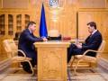 Нулевая толерантность к коррупции: Гончарук заявил о перезапуске ГФС