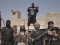 ИГ пригрозило США терактом в Вашингтоне