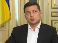 Зеленский дал совет для президента Беларуси