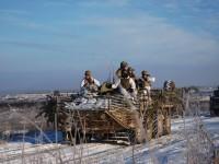 Перекрыли боевикам кислород: украинские военные заняли новые позиции на Донбассе