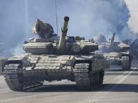 Вторжение России в Украину 23 августа 2014 года: как это было