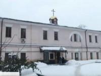 К Единой ПЦУ перешел главный военный госпиталь