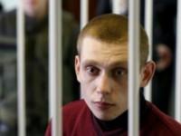 Расстрел BMW: Патрульный Олейник претендует на должность следователя ГБР в Краматорске