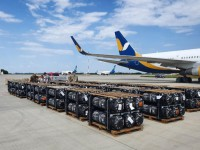 Пентагон назвал условия для выделения еще $150 млн Украине