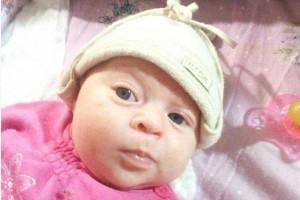 В киевском детсаду похитили младенца