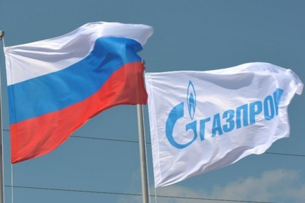 Украина в настоящее время платит $485 за тысячу кубометров российского газа. Эта цена не определяется рыночными силами