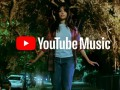 YouTube Music разрешил перенос фонотеки из Google Play