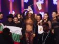 Евровидение-2018. Букмекерские ставки на финал шоу