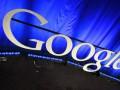 Google назначил главой Motorola Mobility эксперта Apple