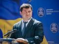 Насиров не указал доходов от зарплаты за прошлый год