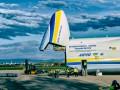 Тракторы и самолеты: ТОП-10 интересных фактов о новом главе Антонова