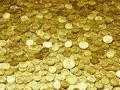 Монеты-раритеты: что скупают украинские нумизматы (ФОТО)