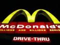 McDonald's впервые предоставит посетителям столовые приборы