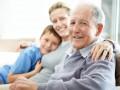 Названы лучшие страны для пенсионеров