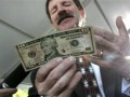 Эксперты рассказали, в каких валютах хранить сбережения