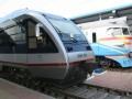 Укрзализныця рассчитывает на дополнительный доход в 600 млн грн