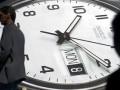 Крупнейший в мире производитель часов существенно увеличил прибыль за счет растущего спроса на роскошь в Азии