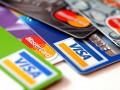 MasterCard прекратила обслуживание карт в Крыму