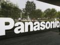 Panasonic откажется от производства прославивших ее товаров