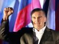 В Крыму больше не будут