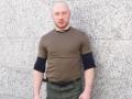 Украинский моряк Новичков освобожден из иранской тюрьмы