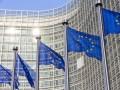 ЕС снова призывает РФ освободить Сенцова и других украинских политзаключенных