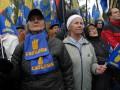 Пресса: об успехах Свободы и коммунистов и выборах-2015