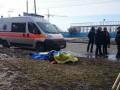 РФ внесла в список на обмен обвиняемых в харьковском теракте