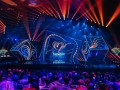 Итоги 27 февраля: Отказ от Евровидения и решение КСУ
