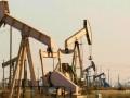 Saudi Aramco поднимет цену на нефть